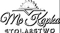 Stolarstwo McKapka Logo