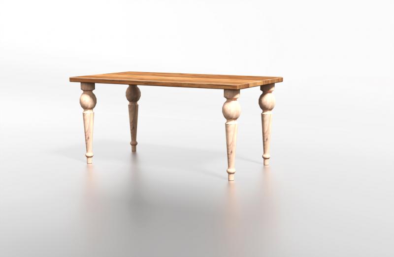 stolik na zamówienie warszawa