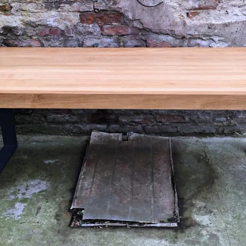 stół z drewna sklep warszawa