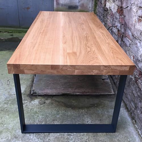 stół drewniany sklep