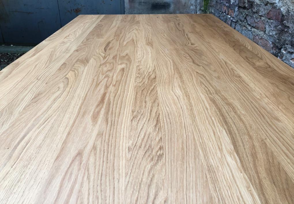 drewniane blaty do stołu warszawa