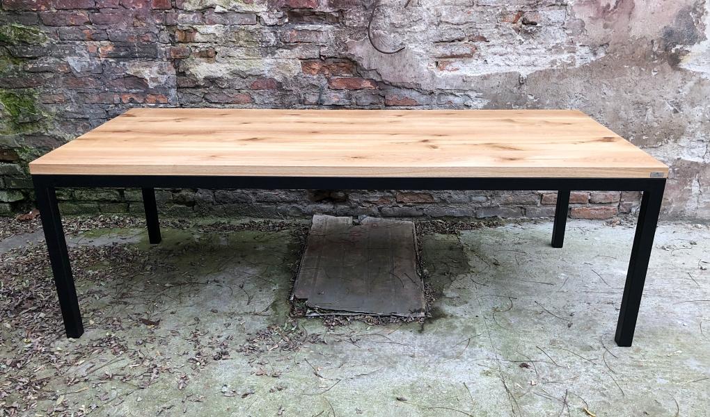 Stół na wymiar warszawa