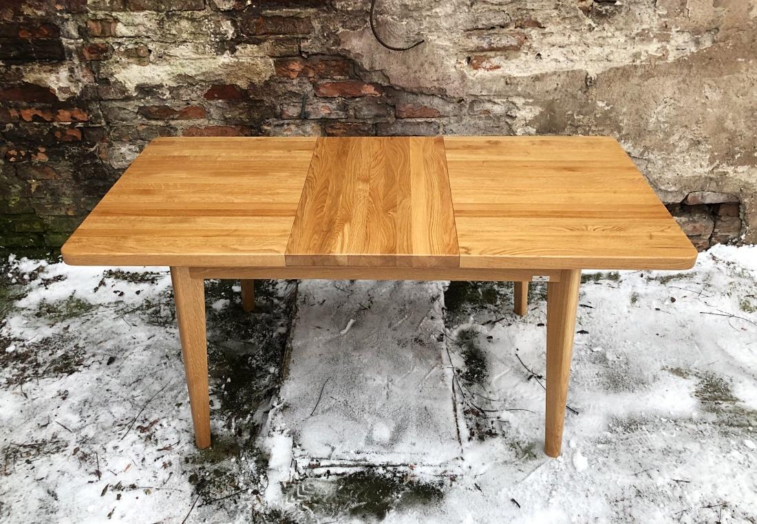 stół rozkładany warszawa