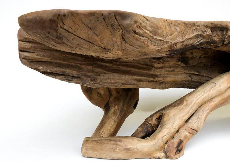 egzotyczny stół warszawa