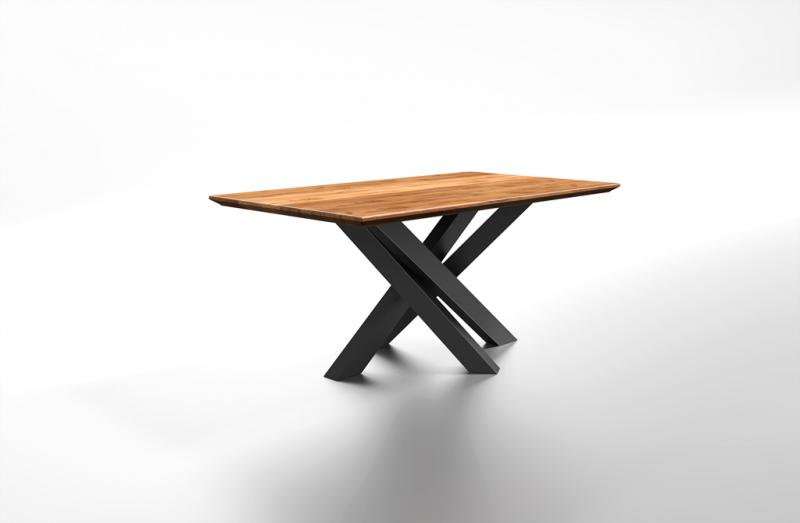 Nowoczesny stół z drewna warszawa śródmieście