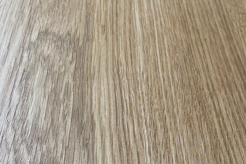 Blat drewniany do stołu pierwsza klasa