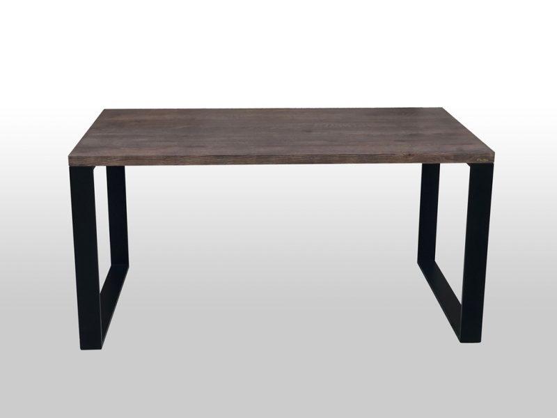 Stół dębowy Old